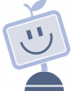 Logo de cuk.ch