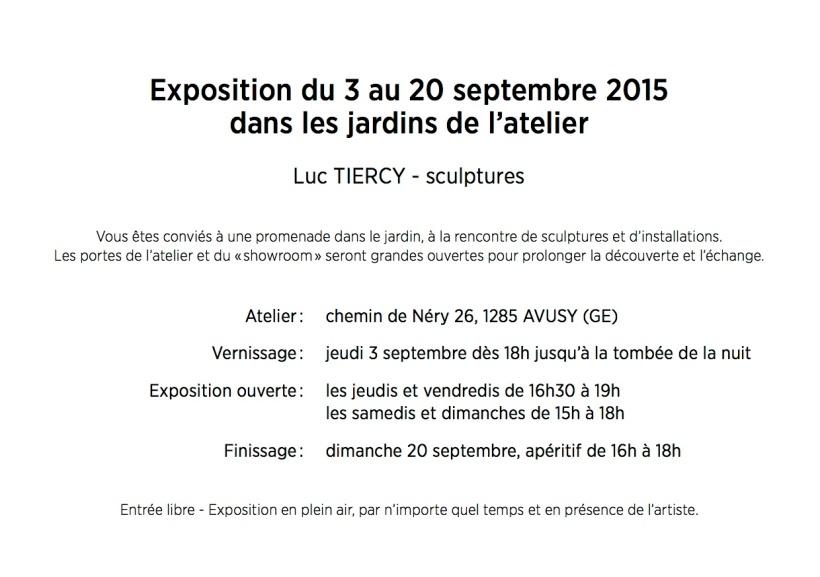 Expo_Luc Tiercy-2